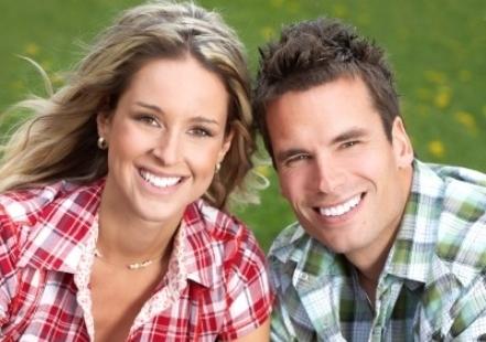 ביקורת בונה בזוגיות. יש דבר כזה?