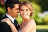 מה צריך לדעת לפני שמתחתנים?