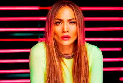 מופע מיוחד המוקדש להעצמה נשית ישודר בערוץ הראשון