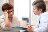 דחיית האשפוז הסיעודי של חולי אלצהיימר – כיצד עושים זאת?