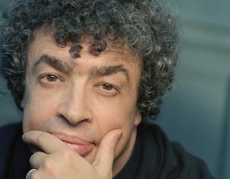 הפילהרמונית הישראלית מארחת את המנצח סמיון ביצ'קוב והכנר ג'ושוע בל