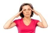 האם יש מחלות שטובות לנו?