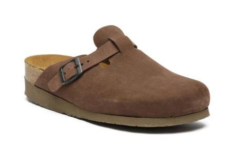 ''טבע נאות'' השיקה קולקציית נעלי גברים - נוחות ואופנתיות!