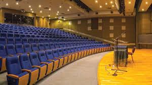 אורלנדו סינמה פותחת קולנוע חדש במוזיאון ארץ-ישראל, רמת-אביב
