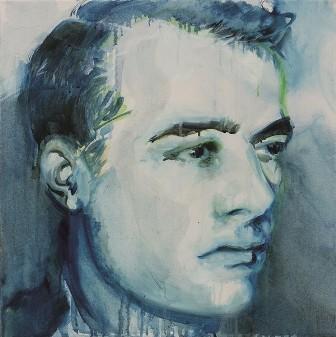 27 פנים לראול ולנברג