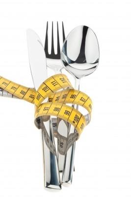 דיאטה לקראת אירועים