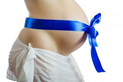 תזונה בהריון- ניפוץ מיתוסים