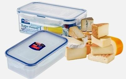 שבועות באוויר: א.ב. גבינות....