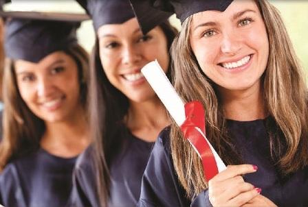 נשים, אוניברסיטאות אמריקאיות מובילות מחפשות אתכן!