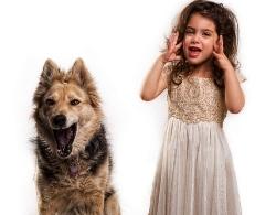 חיות וחוויות עם 'תנו לחיות לחיות'בחופש הגדול בדיזנגוף סנטר
