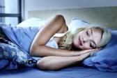 התעוררתן באמצע הלילה ולא הצלחתן לחזור לישון?