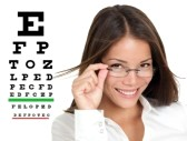 האם עבודה ממושכת מול המחשב מזיקה לעיניים?
