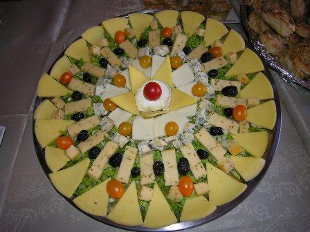 פסטיבל אוכל כפרי במטה יהודה - מטיילים, מבלים ואוכלים