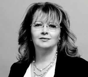 אלונה יונגר - כשטכנולוגיה פוגשת את קופידון