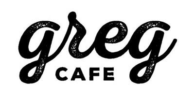 רשת קפה גרג משיקה תפריט קיץ 2015 ומיתוג מחודש