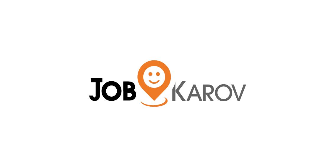 מחפשות עבודה קרובה לבית? אפליקציית ג'וב קרוב תעזור !