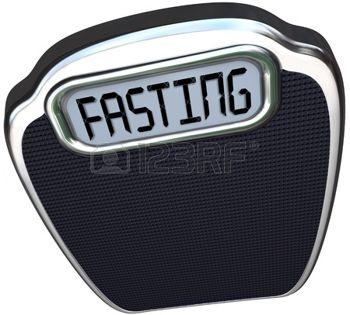 יום כיפור – משמעות לצום בריא ועוזר למשקל