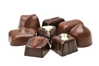 מתוק מתוק הוא טעם החיים - האם יש תחליף בריא לסוכר?