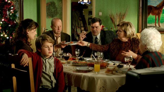 שבוע קולנוע רומני בסינמטקים של ת