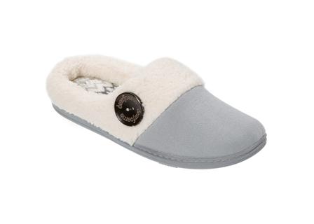 DEARFOAMS  - קולקציית חורף 2016 של נעלי הבית המפנקות