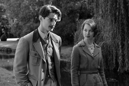 הסרט Franz  - דרמה מרגשת ממלחמת העולם הראשונה
