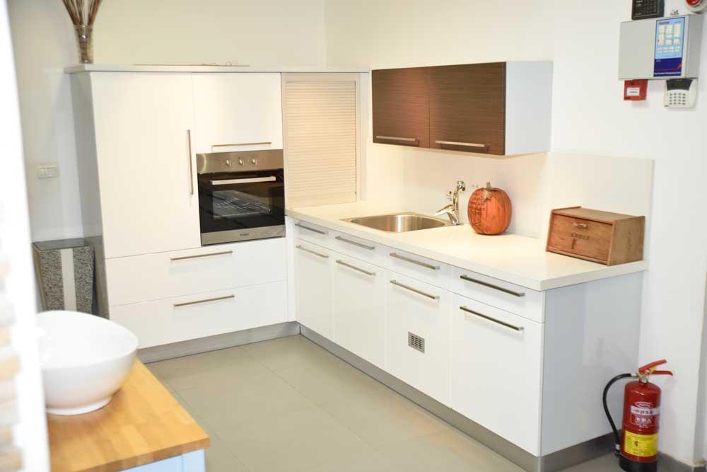 חברת ארט-אין לעיצוב ויצור מטבחים, חוגגת 20 שנים להיווסדה