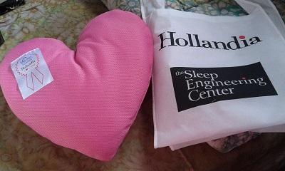 לישון טוב משמעו לתרום לבריאותנו. יום השינה העולמי ה-11 צויין גם בישראל