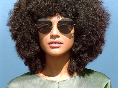 מותג משקפיים טרנדי וייחודי - הכירו את MYKITA
