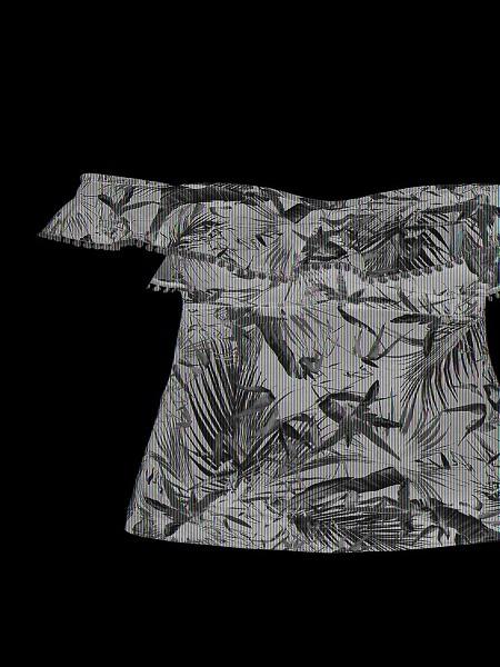 בגדי הים האופנתיים של ליה לונדון בהשקת קיץ 2019