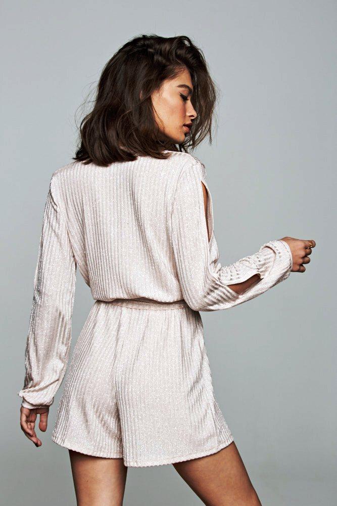טיארה, אופנה מלכותית לצעירות ולצעירות ברוחן